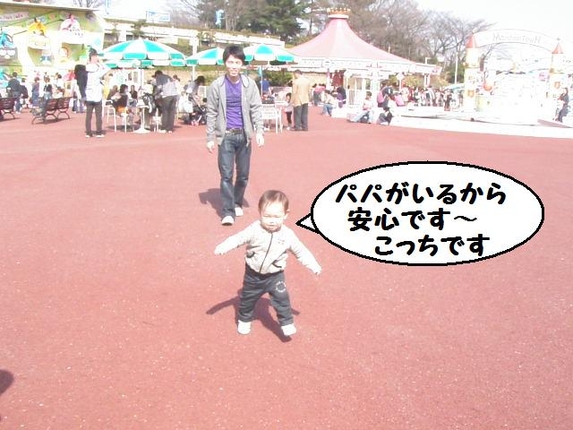 20100320_50