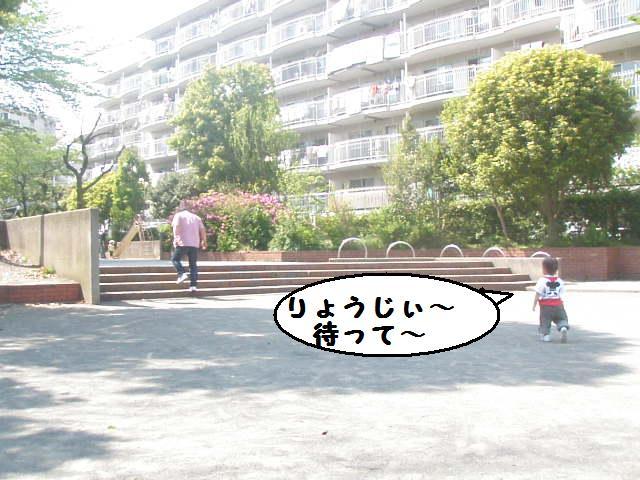 20100502_54